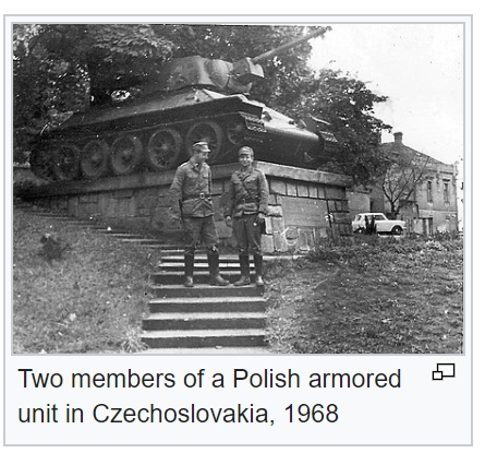 6.  20.  1000.   The Soviet Invasion of Czechoslovakia-polish-soldiers-jpg