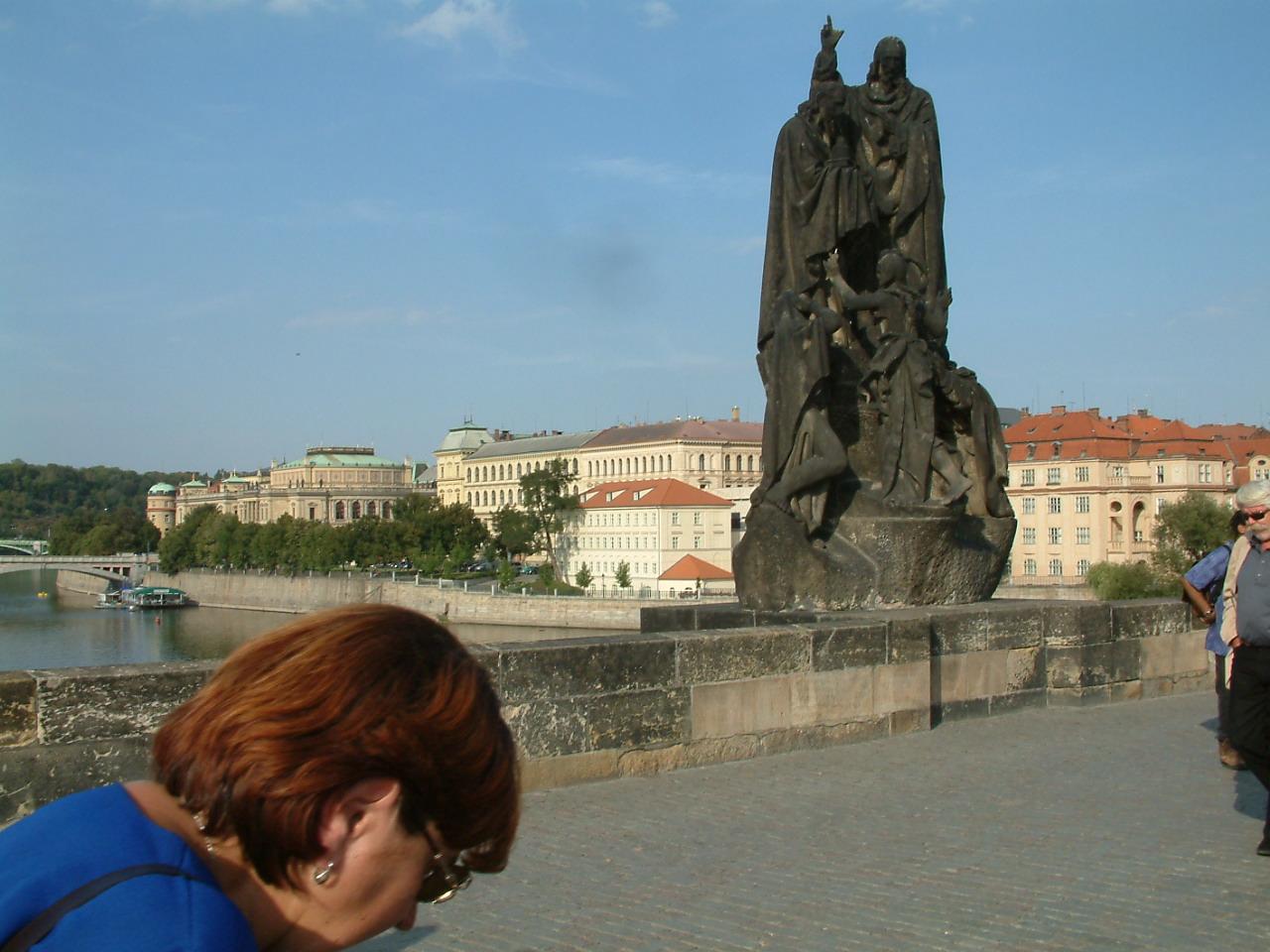 6.  20.  1000.   The Soviet Invasion of Czechoslovakia-03082825-jpg