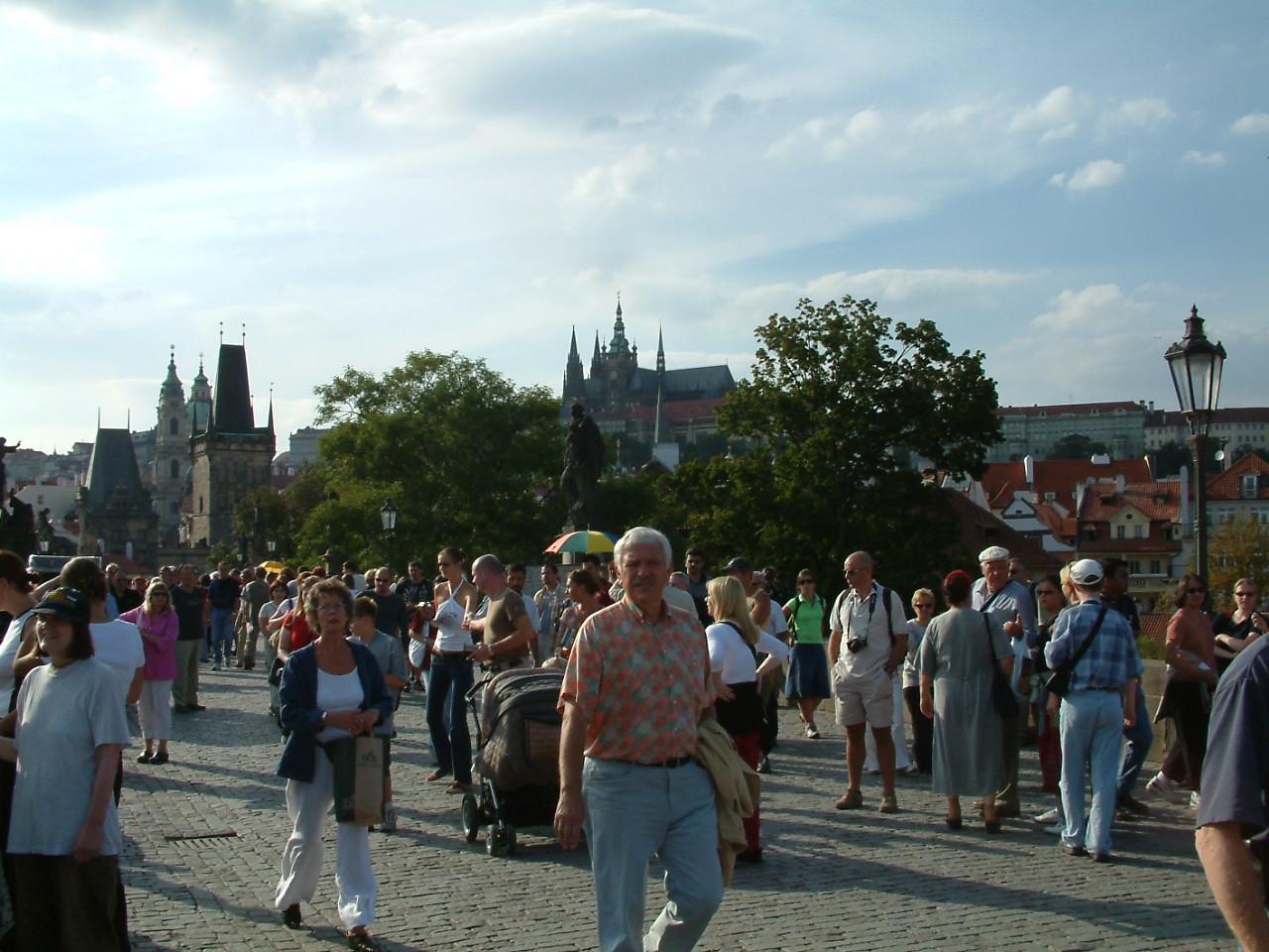 6.  20.  1000.   The Soviet Invasion of Czechoslovakia-03082828-jpg