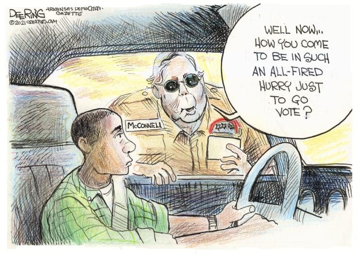 Political cartoons - the 'funny' pics thread.-screen-shot-2021-06-23-8-a