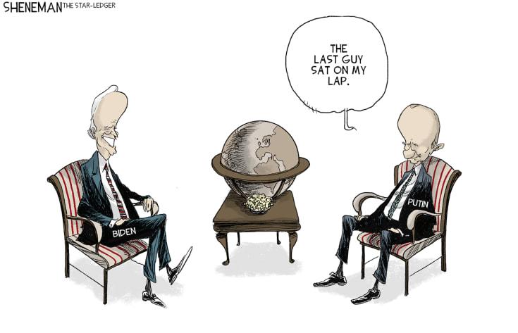 Political cartoons - the 'funny' pics thread.-screen-shot-2021-06-21-7-a