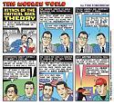 Political cartoons - the 'funny' pics thread.-4e0e9fcb-81de-42c9-a1ee-f9e9699d1fa6-jpeg