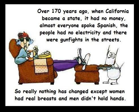 Political cartoons - the 'funny' pics thread.-432a78456a401f183909f6b1dddce71f450575a61d8a7772596cbcd3250d776a-jpg