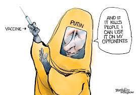 Political cartoons - the 'funny' pics thread.-download-jpg