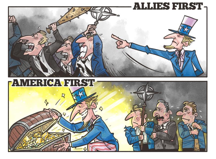 Political cartoons - the 'funny' pics thread.-60d9643ea310efa1e3aa8f56-jpeg