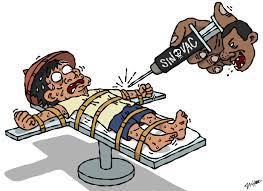 Political cartoons - the 'funny' pics thread.-download-1-jpg