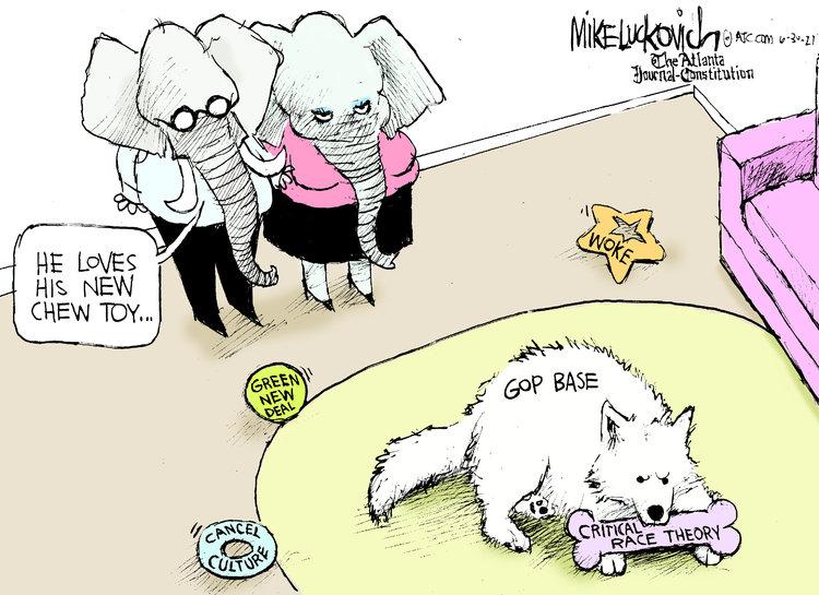 Political cartoons - the 'funny' pics thread.-crmlu210630-jpg