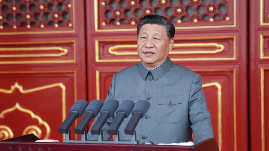 """Chinas President Xi Jinping warns foreign nations may be on a """"collision course"""", pl-xi-jinping-png"""