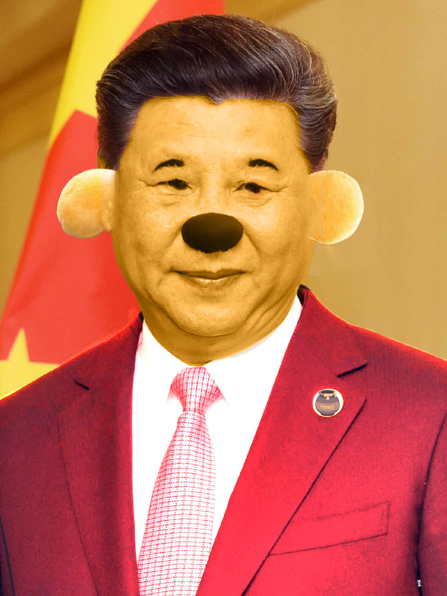 """Chinas President Xi Jinping warns foreign nations may be on a """"collision course"""", pl-lqdfdxxvfqms7kyq9y1frgcqzdce23umplcxfqo_oye-png"""