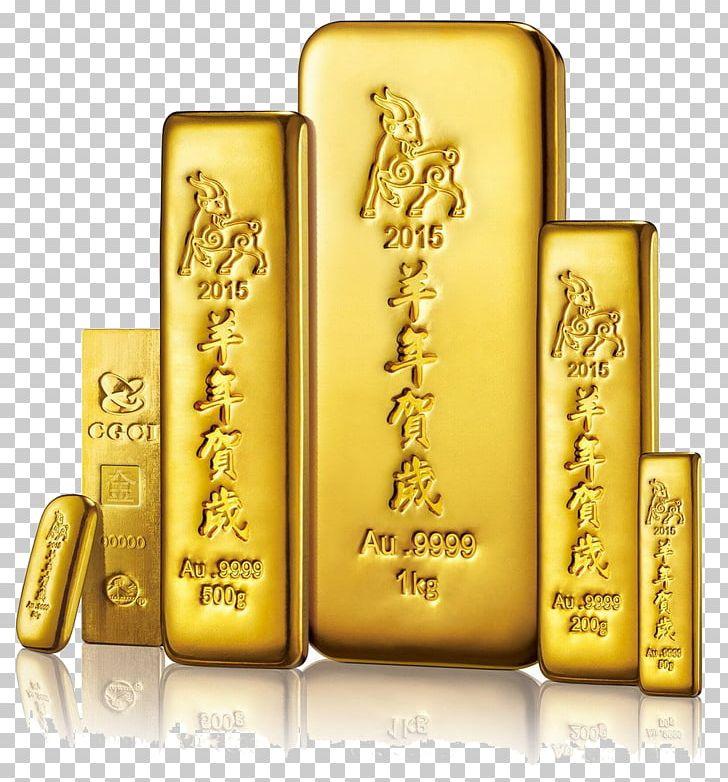 A Job for OhOh-imgbin-china-gold-bar-chinese-zodiac