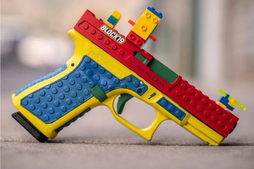 The 'Americans Getting Shot' Thread-lego-demands-us-company-stop-producing