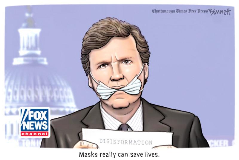 Republicans lunacy.-210723_c-800x537-jpg