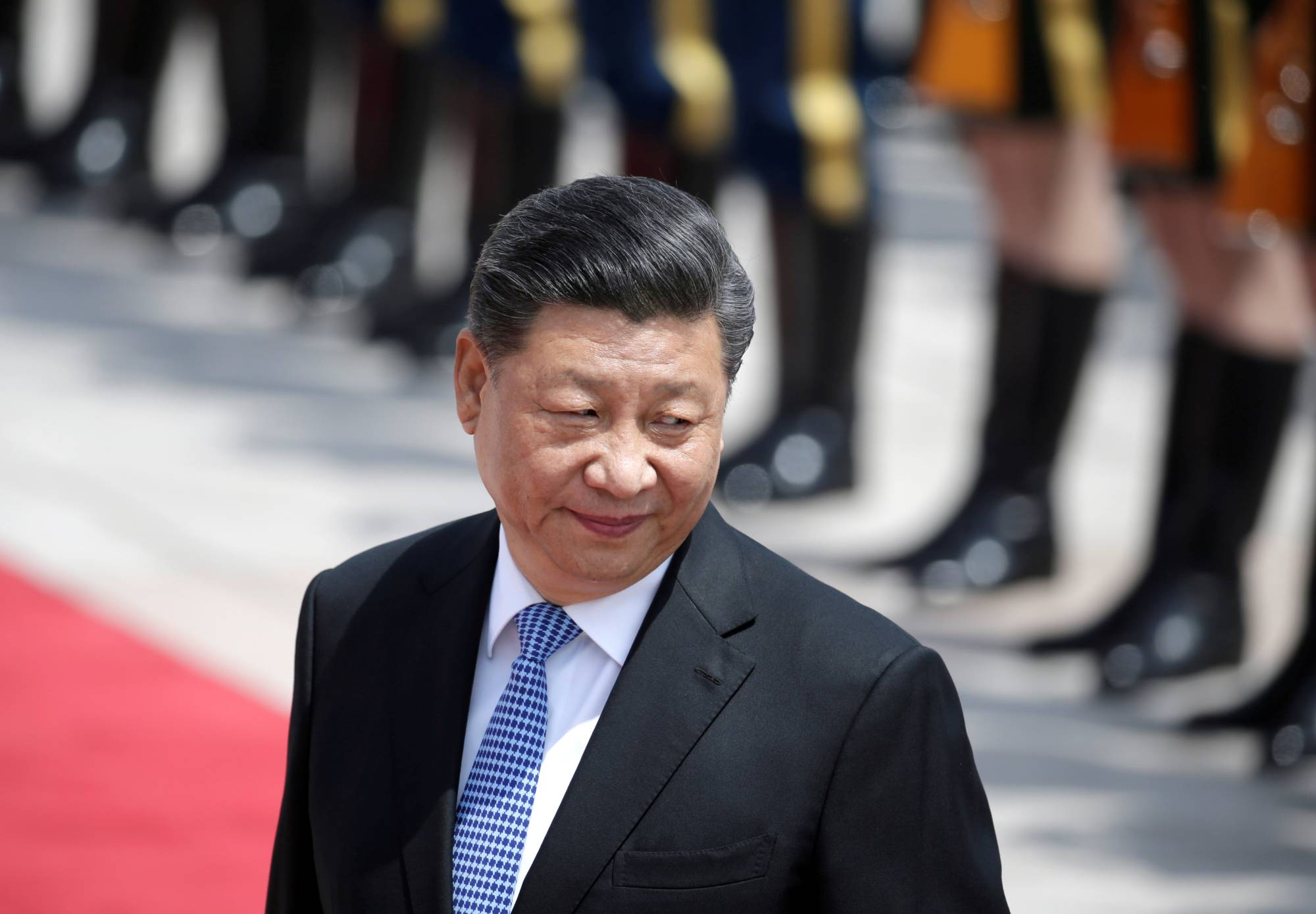 """A brief history of Xi Jinping""""s economic failures-np_file_103242-jpeg"""
