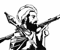 Stop Believing US Military Invasions Have Noble Intentions-taliban-fighter-jpg