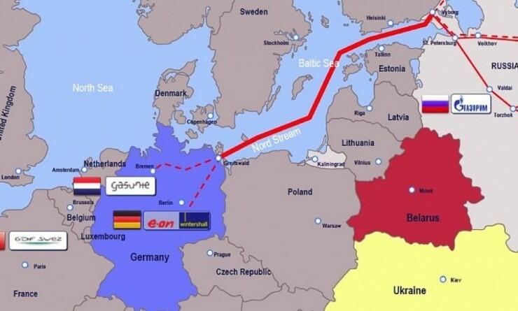 tell me whats not true about the EU and NATO-gazprom-severni-potok-jpg