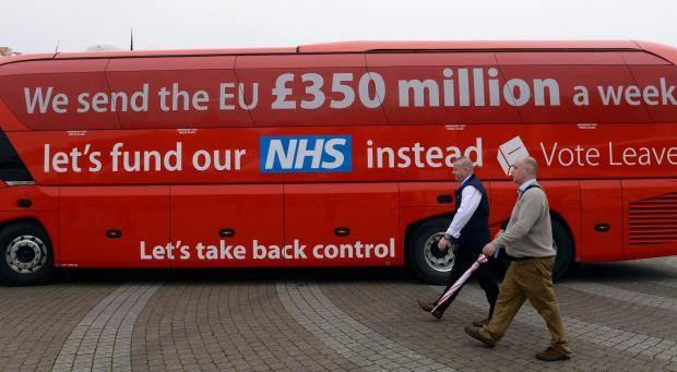 Brexit - It's Still On!-pa-28104829-jpg