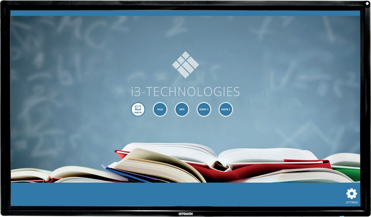 """Teaching in the """"New Normal""""-i3touch_v_series-jpg"""