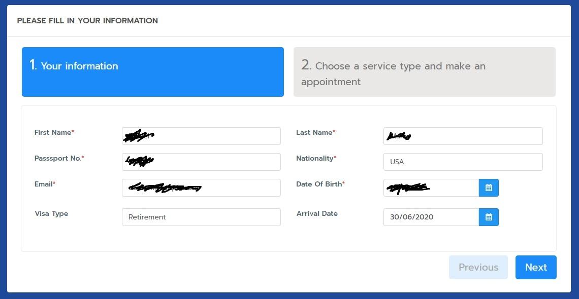 Immigration Service Upgrade-1591697323933-jpg