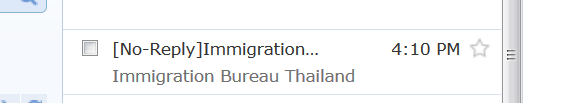 immigration closed-i2-png