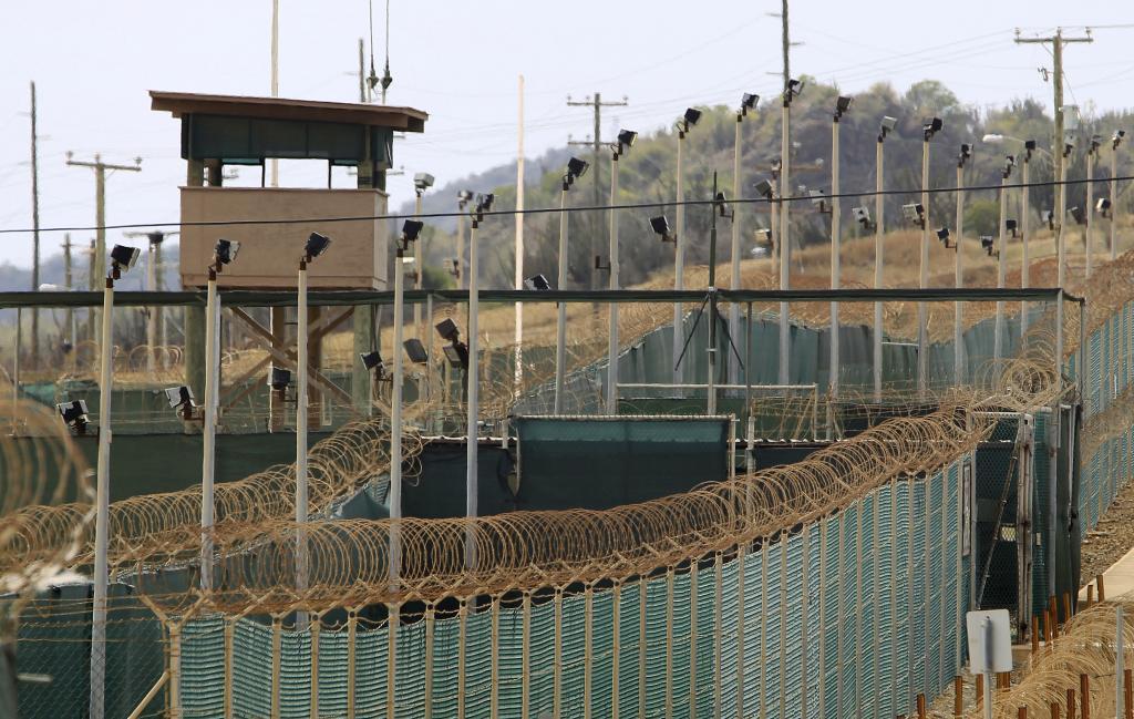 China's Mass Detention of Xinjiang's Ethnic Minorities Shows No Sign of Let-up-gitmo_1-jpg