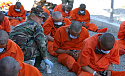 China's Mass Detention of Xinjiang's Ethnic Minorities Shows No Sign of Let-up-139279_enduring_freedom548x331-png