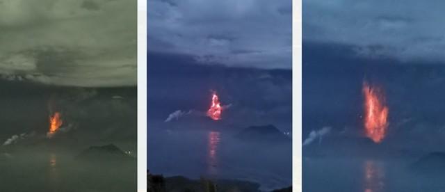 Taal Volcano alert level 3 in PI-20200113-taal-volcano-lava_cabc8112d59240d2834bc68b6e70a144-jpg