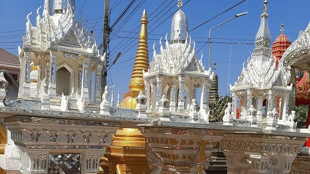 Local Authorities in Laos Ban Minority Religion's Shrines-35ade10a-6321-49b0-8118-cc2956008687-jpeg
