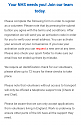 The COVID-2019 Thread-screenshot_2020-03-24-20-30-16-a