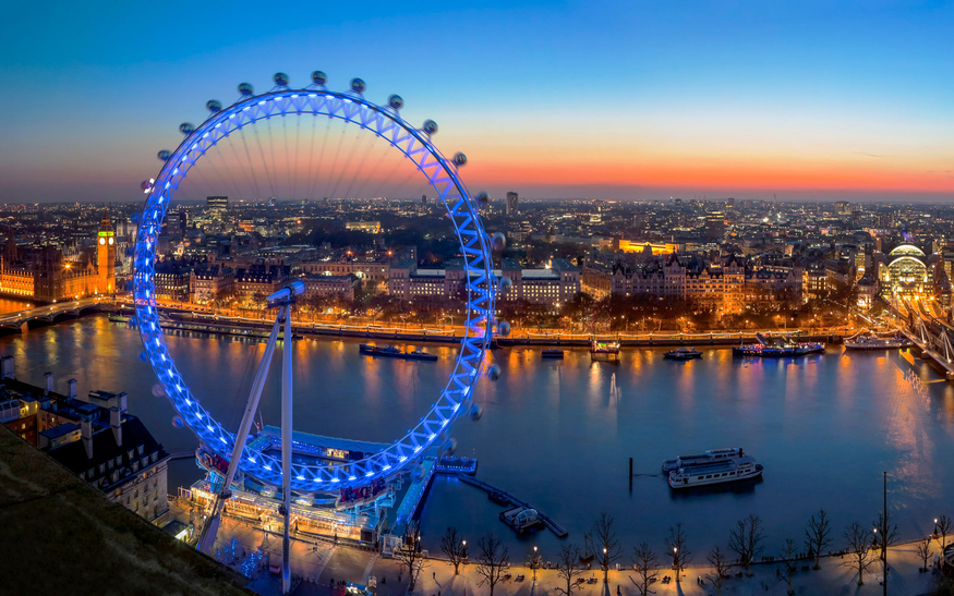The COVID-2019 Thread-london_eye_blue-jpeg