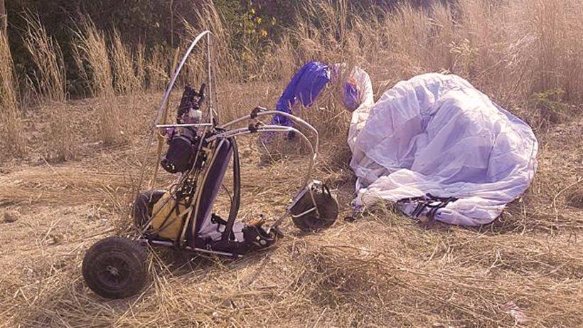 US paraglider plunges to death-w644-jpg
