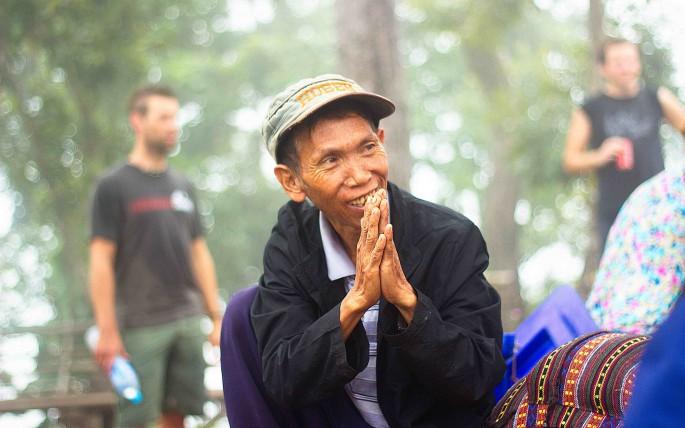 The COVID-2019 Thread-biljana-klisawora-thai-wai-greeting-685x428