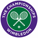 The COVID-2019 Thread-wimbledon-converted-png