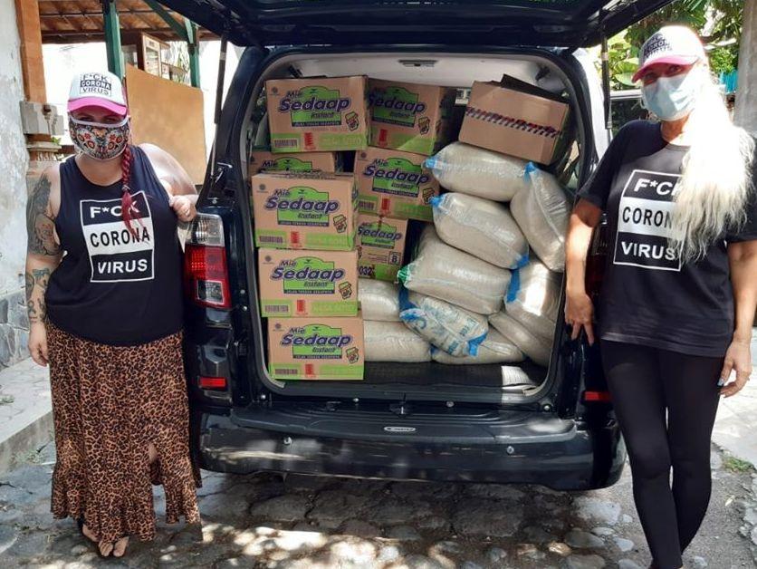 White women saving Indonesia-c-jpg