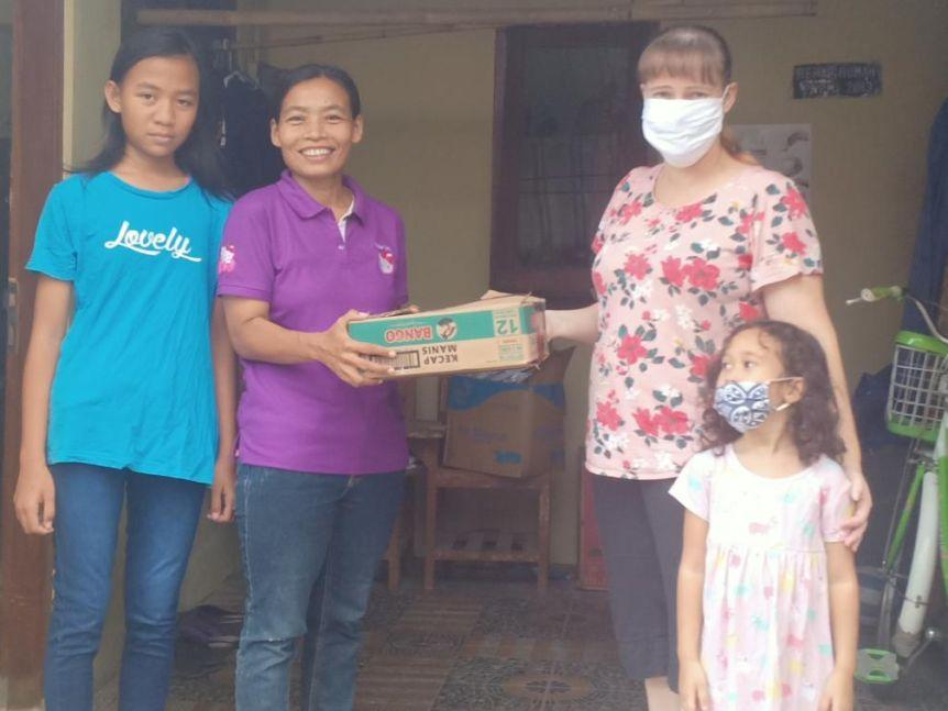 White women saving Indonesia-c2-jpg