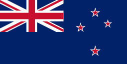 The COVID-2019 Thread-255px-flag_of_new_zealand-svg-png
