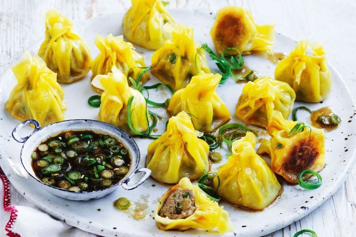 China passes Hong Kong security law: reports-fried-pork-spring-onion-wontons-141649-a