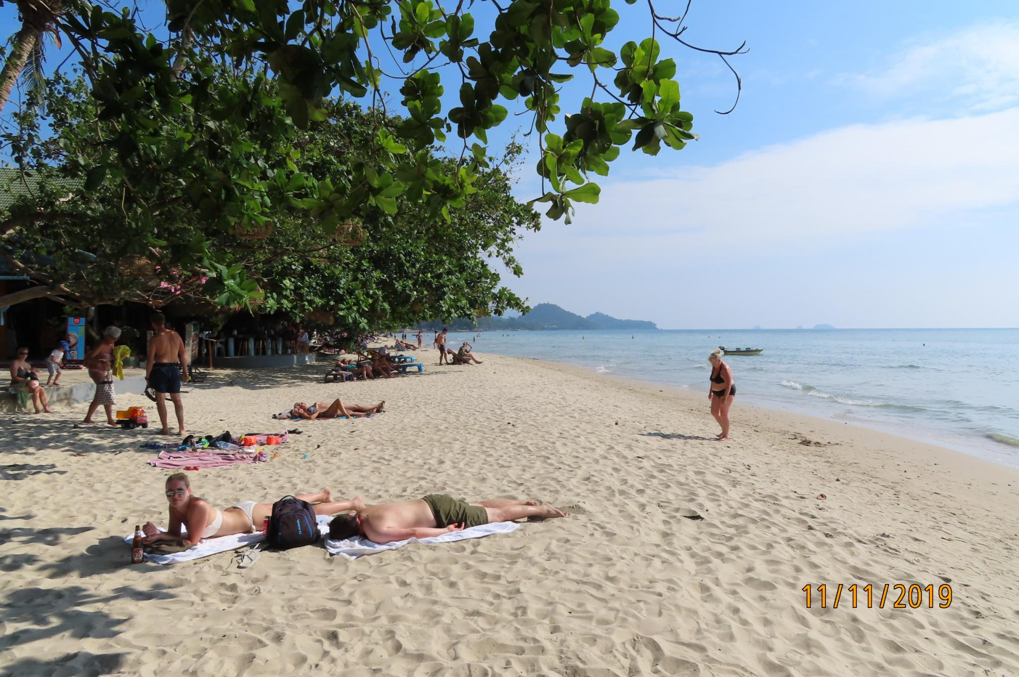 Koh Chang has a bumper tourist (long) weekend-img_0261-jpg