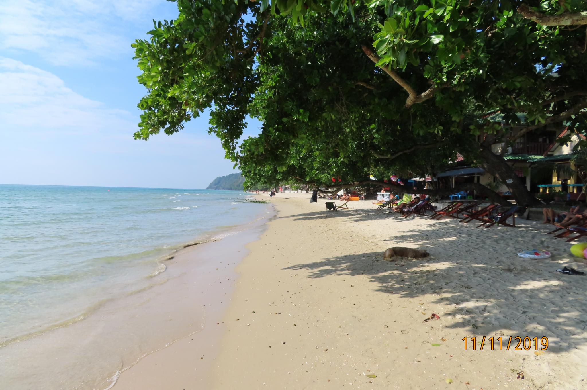 Koh Chang has a bumper tourist (long) weekend-img_0263-jpg