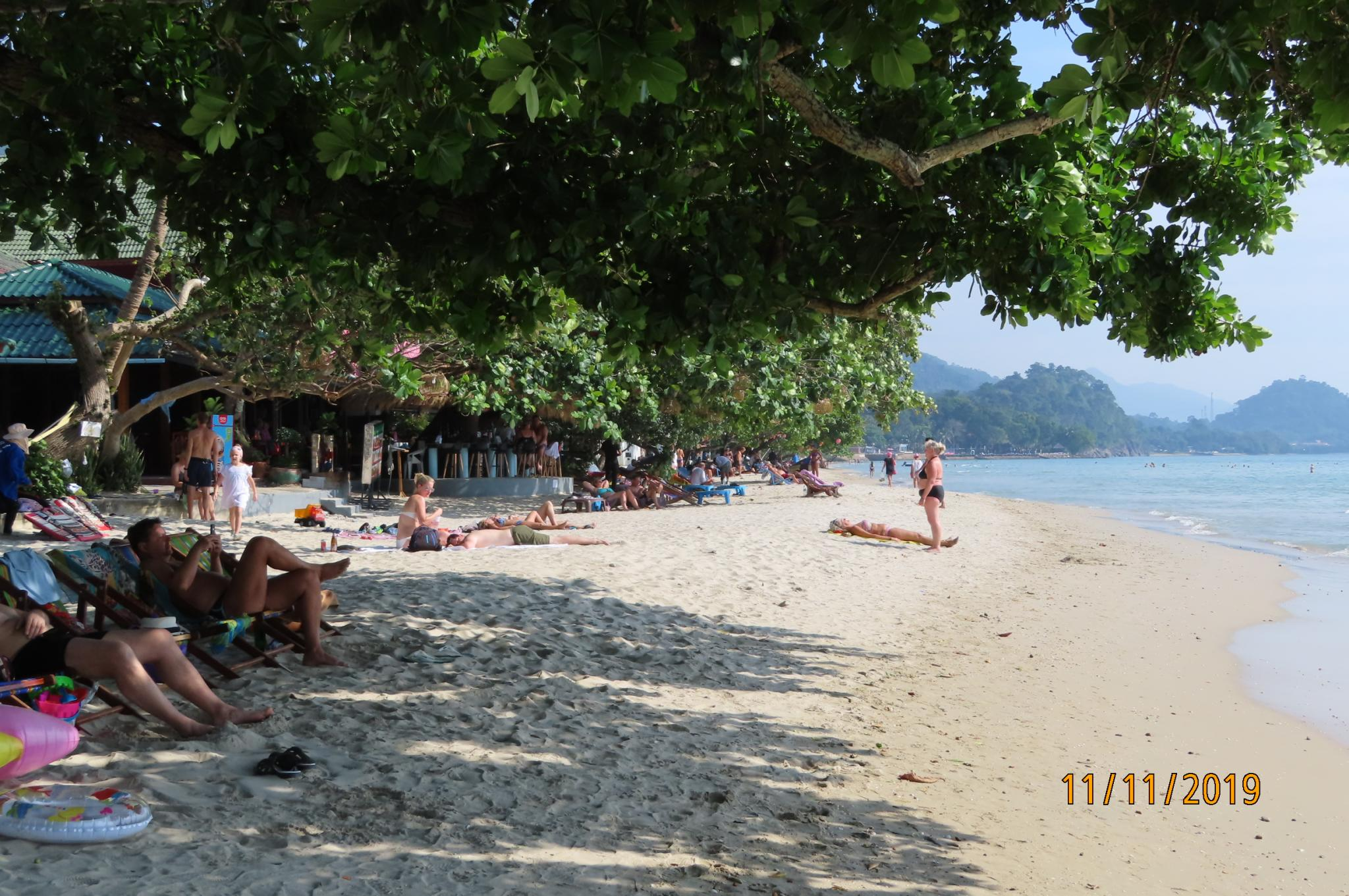 Koh Chang has a bumper tourist (long) weekend-img_0273-jpg