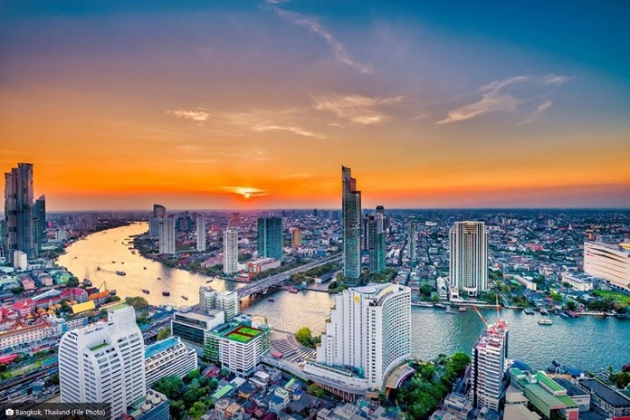 The COVID-2019 Thread-t-02-thailand-ranked-number-one