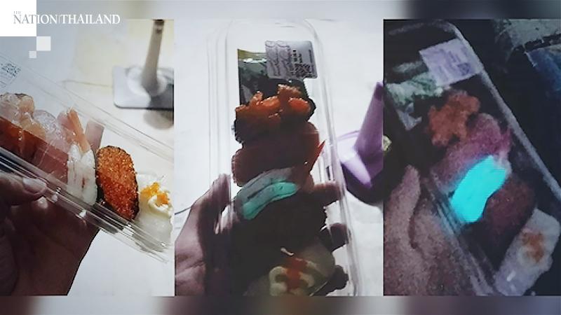 Bacterial contamination behind glowing sushi-800_ac5c9ba16a83658-jpg