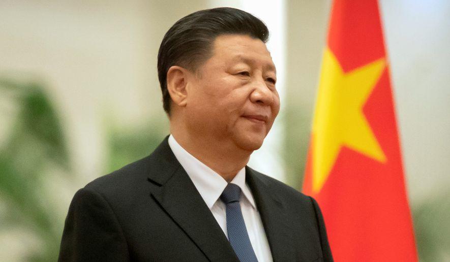 Xi Stoops to Conquer-xi-jinping-jpg