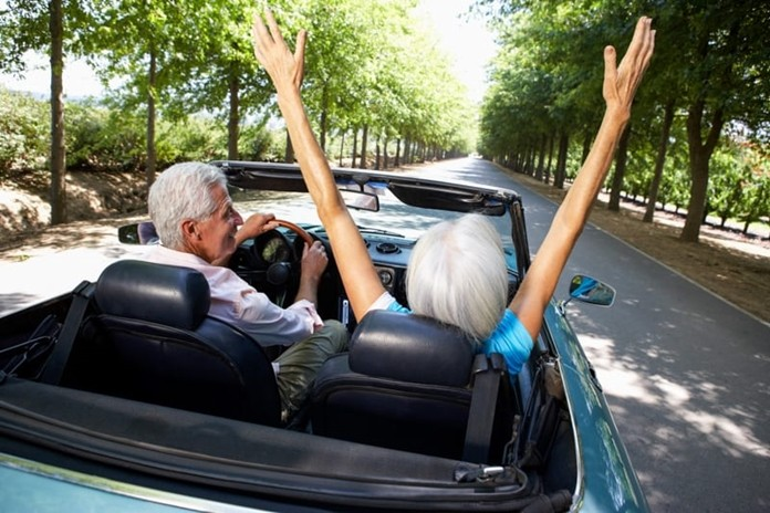 The COVID-2019 Thread-foreign-tourists-retirees-excluded-retire4-jpg