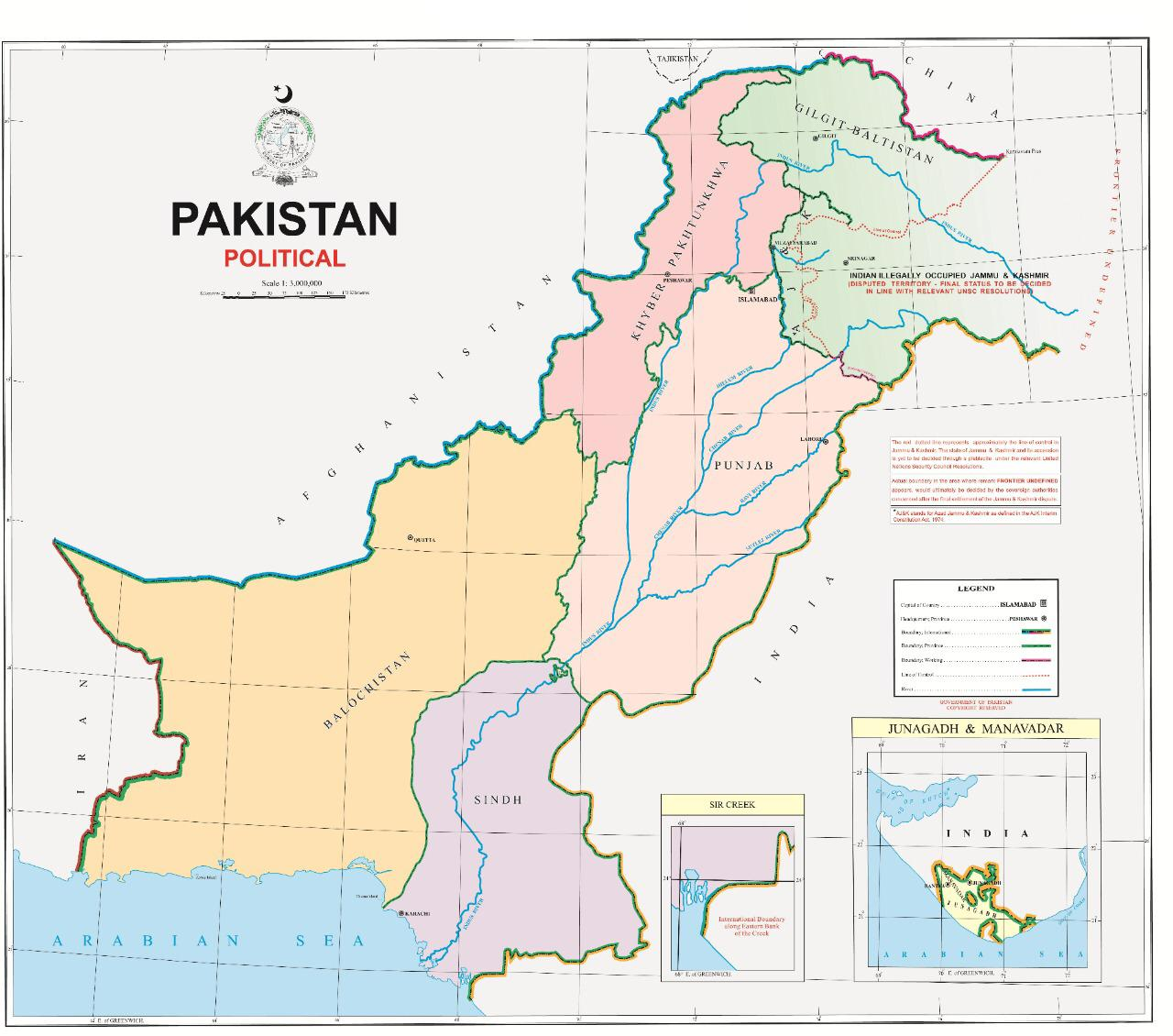 Pakistans new Kashmir map links it to China, fuelling Indias fears of war with both-ceb934e1-ff2f-4f06-abfe-4305ba9a351f-jpeg