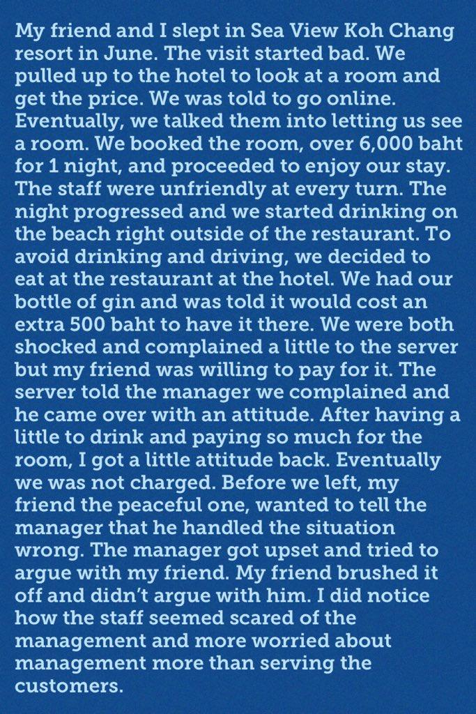 Koh Chang resort sues American over bad review-ei17jtdvgaaq3eg-jpg