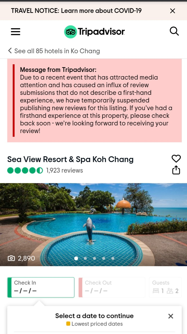Koh Chang resort sues American over bad review-20200926_190029-jpg