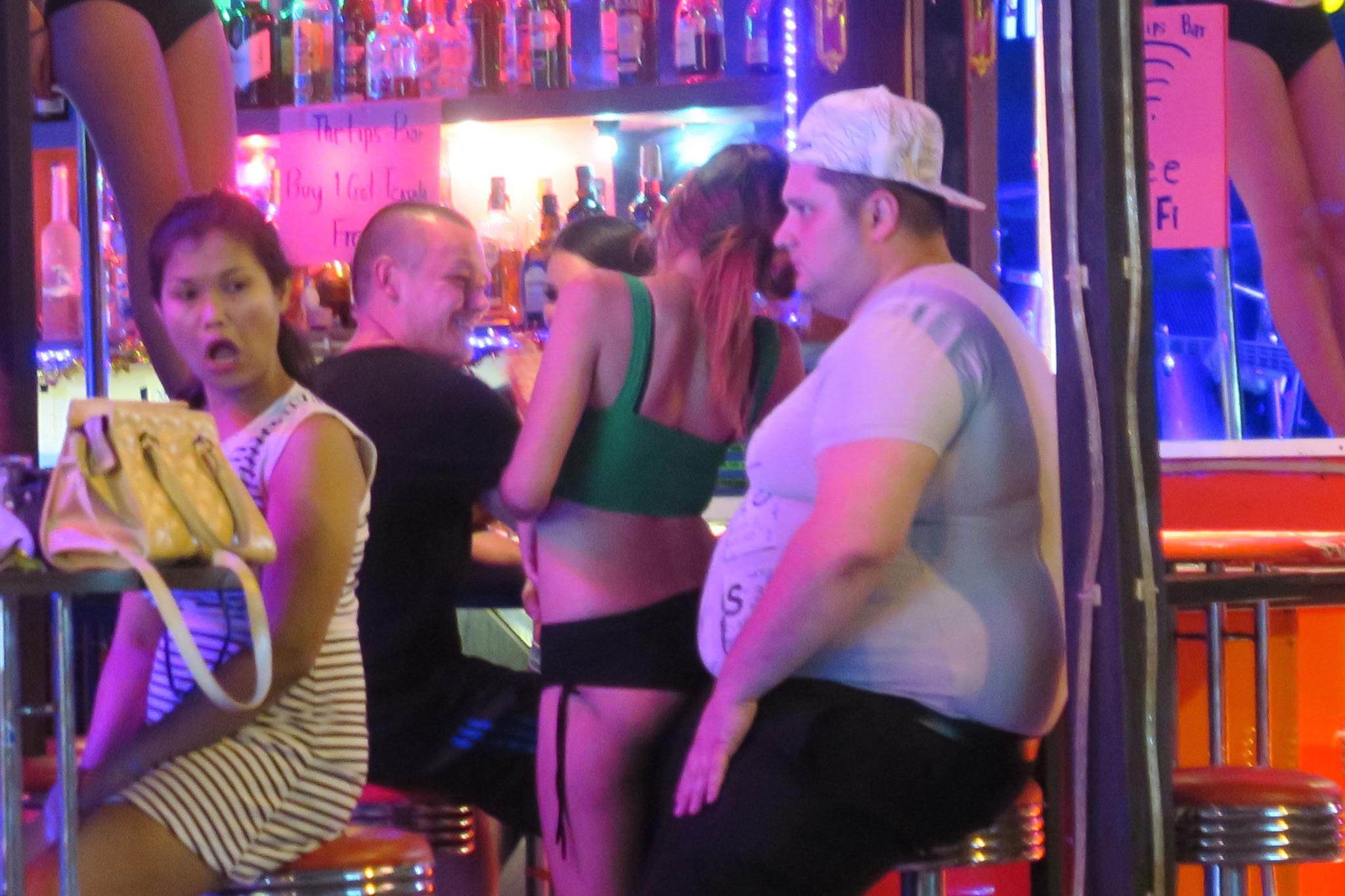 'Affordable Phuket needs a change of image'-img_6710_2-jpg