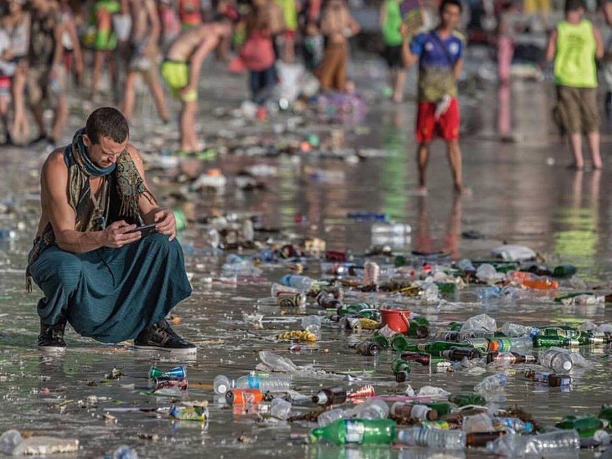 The Death of the Full Moon Party-aftermath-full-moon-party-thailand-jpg