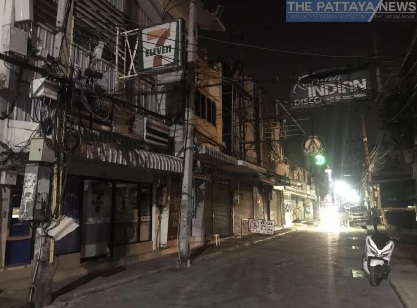 Pattaya Mayor plans to make Pattaya a world class tourist city like Dubai, Singapore,-f17a6352-68ec-43ba-baf8-4b3ef867b8d3-jpeg
