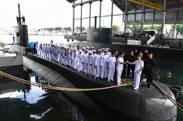 Indonesian submarine goes missing north of Bali-eb444119-5daa-43fb-b7d0-0af37874ff95-jpeg
